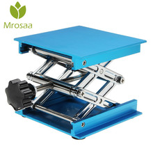 Buy laboratory scissor jack and get free shipping on AliExpress com