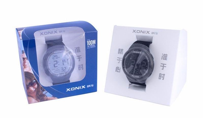 Cheap watch supplies