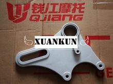 Buy online XUANKUN BN600 ABS Brake Caliper / Transfer Code Brake Pump Support Board
