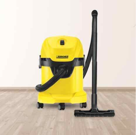 Xiaomi Charcher Dry And Wet Vacuum Cleaner Aliexpress