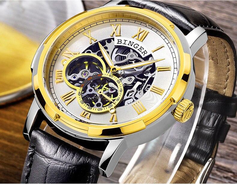 luxe B5036-3 Yazarak Dollar 80