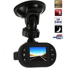Новый 1.5 дюймов Мини Видеорегистраторы для автомобилей Авто-камеры видео Регистраторы регистраторы g-сенсор C600 140 градусов ультра Широкий формат супер Ночное видение