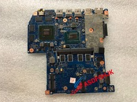 Original JM50 MAIN BOARD For Acer aspire M3 581 Laptop Motherboard WITH I3 2367M CPU DDR3 GT640M Graphics fully tested