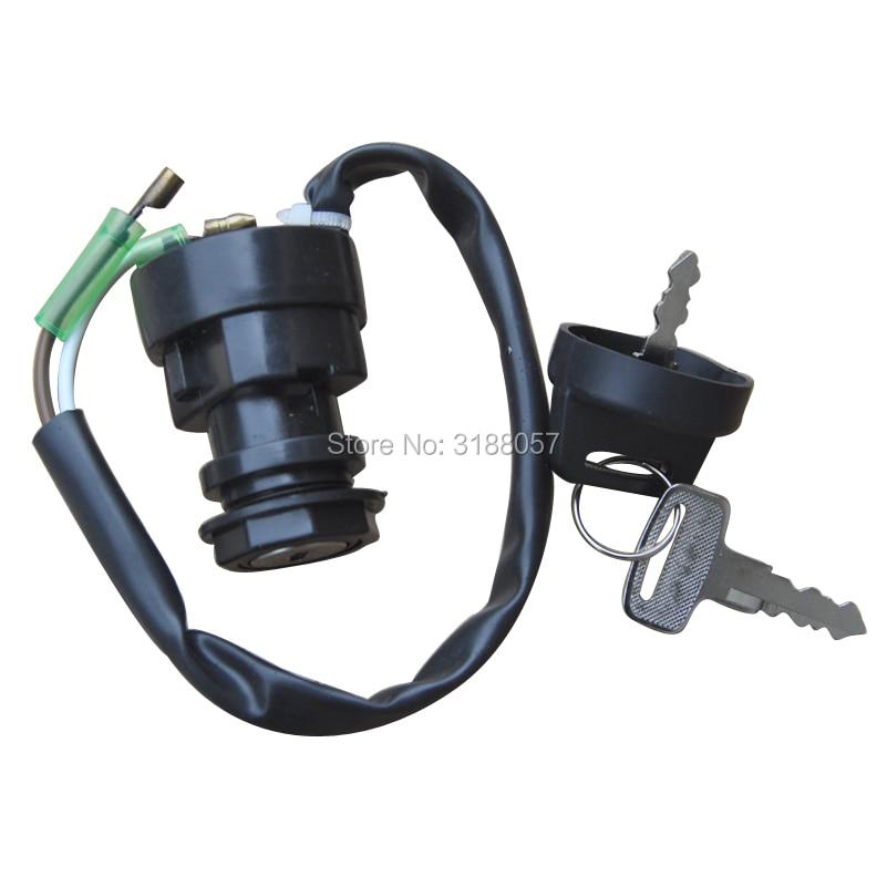 Wiring Diagram Brake Light Switch Wiring Diagram Yamaha Blaster Wiring