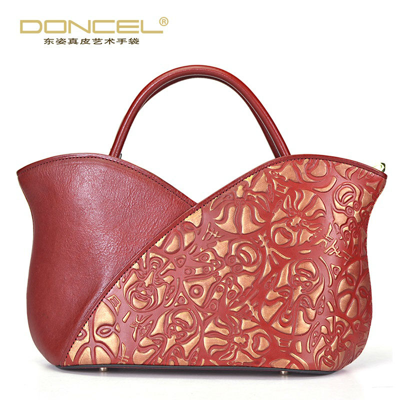 Designer handbags high quality ladies hand bags real cow leather tote bag chiese style woman bag 2017 new floral shoulder bags veobike men long sleeves hooded waterproof windbreak sunscreen outdoor sport raincoat bike jersey bicycle cycling jacket
