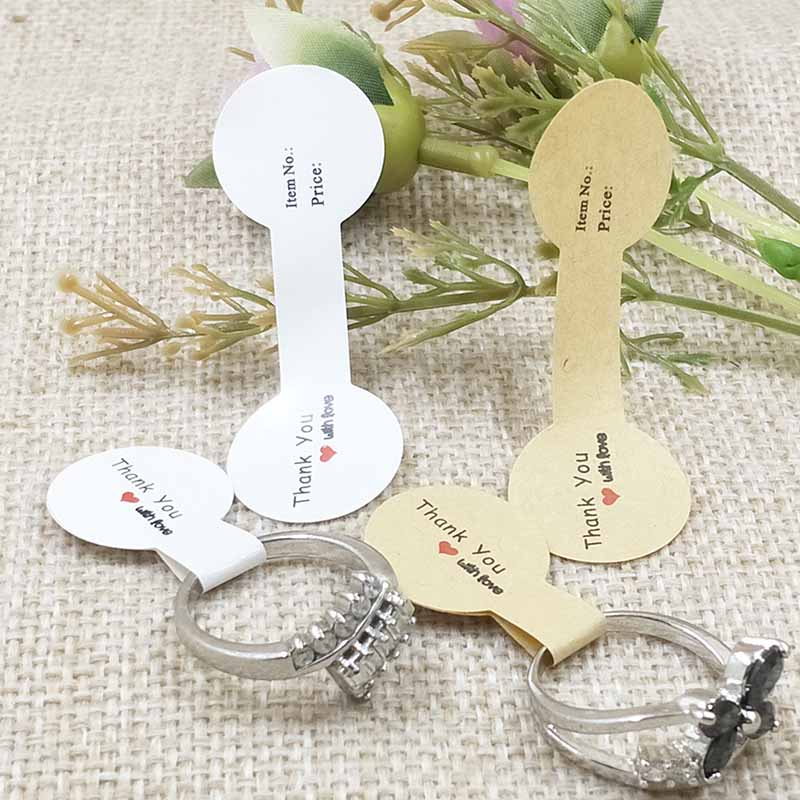 100p Pcs/silver Foil Thanks You Seal Labels  Handmade /925 Sterling/999 Golden/14K Golden/18K Golden /Thank  YOU Sticker Label