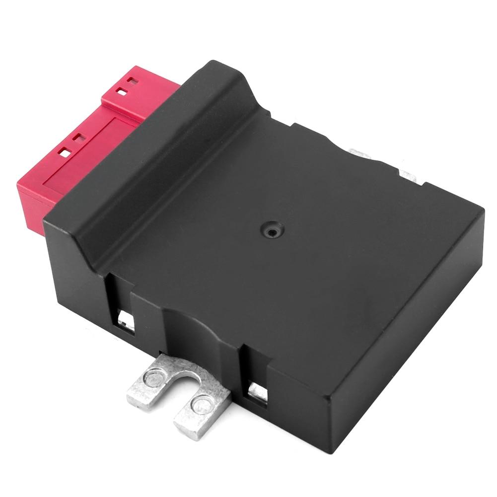 Fuel Pump Control Module For BMW F01 F02  F07 F10  F12 F25 F30 F33 16147276073