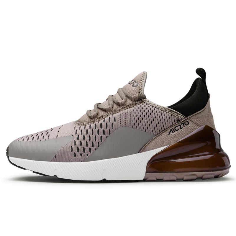 Мужская спортивная беговая Обувь недорогие 2018 брендовые кроссовки мужская обувь zapatillas hombre Deportiva дышащие Masculino Esportivo