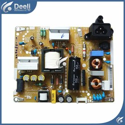 new good working board 43LF5400-CA EAX66162901 EAY63630301 LGP43B-15CH1 Power Supply Board