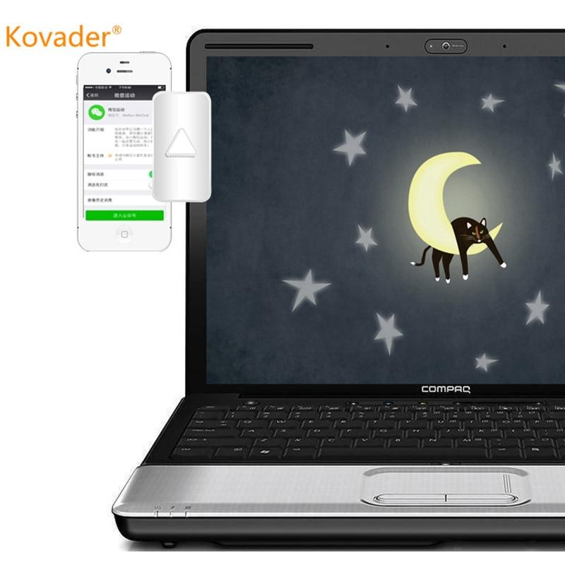 Kovader Dual Monitor Display Clip Stand Adjustable Multi screen - multi screen display