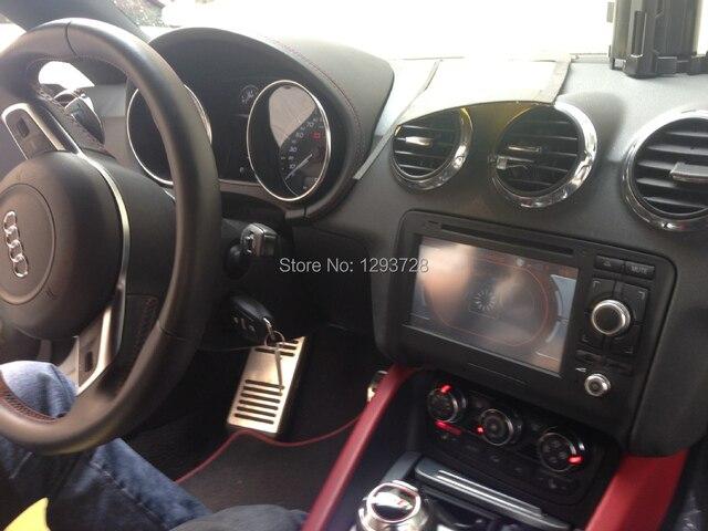 Audi Tt Navigation Instruction Manual Good Owner Guide Website - Audi tt manual transmission