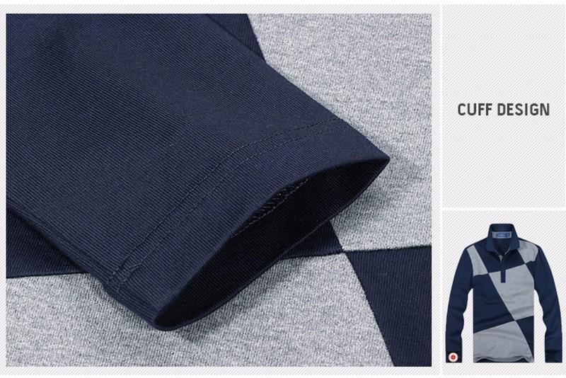 Shirt-T8503 (14)