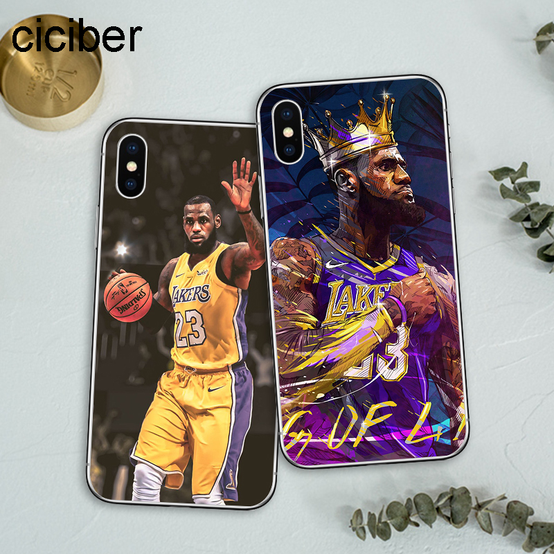 nba phone case iphone 6