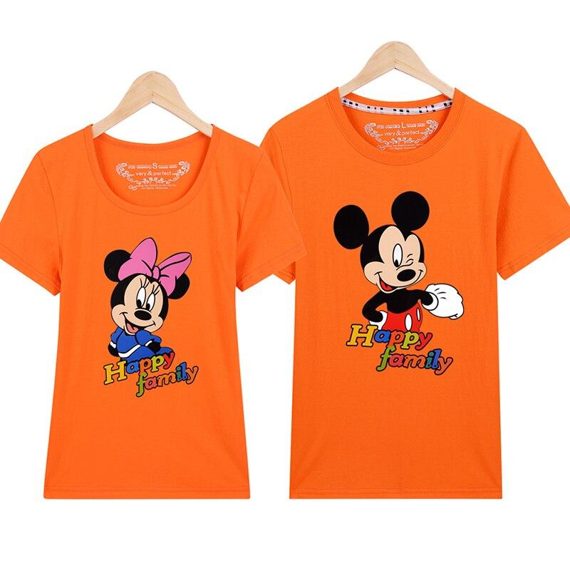 Mickey mouse set en azul//rojo o azul//gris