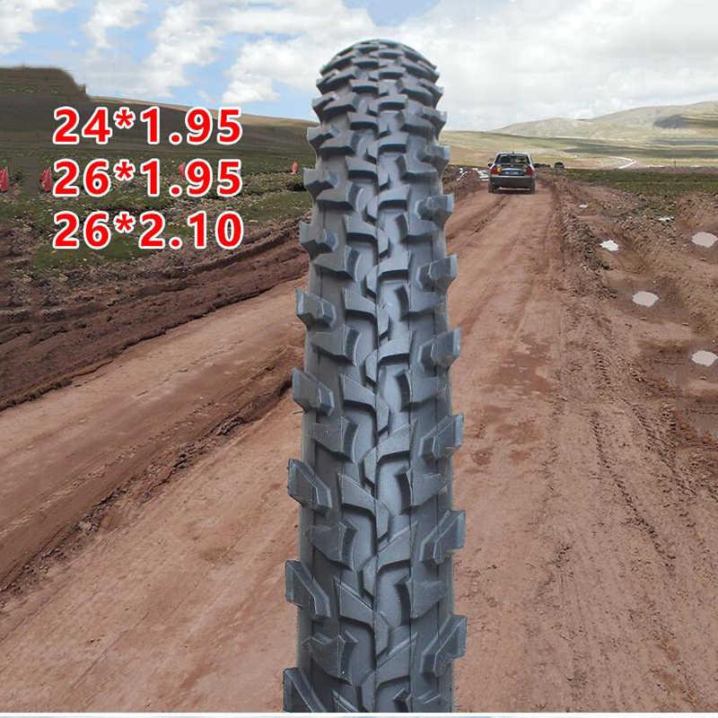 KENDA велосипедные шины 24 26 24*1,95 26*1,95 26*2,1 red edge MTB горный велосипед шины 26 pneu пересечение по всей местности большой протектор