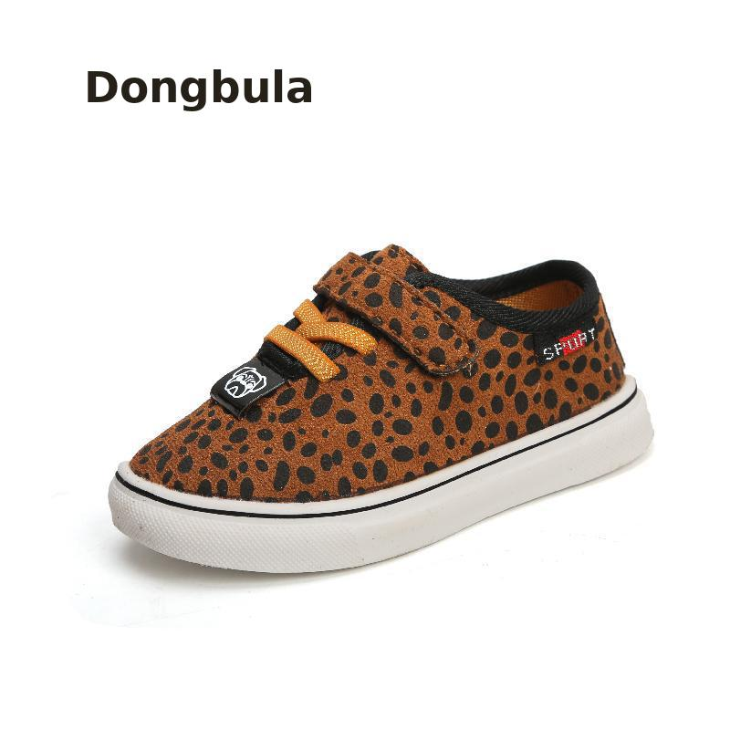 kids Shoes for Girls Sneakers Casual Baby Girls Flat pu Leather Running Children Outdoor Sports Shoes Leopard Fashion Breathablekids Shoes for Girls Sneakers Casual Baby Girls Flat pu Leather Running Children Outdoor Sports Shoes Leopard Fashion Breathable