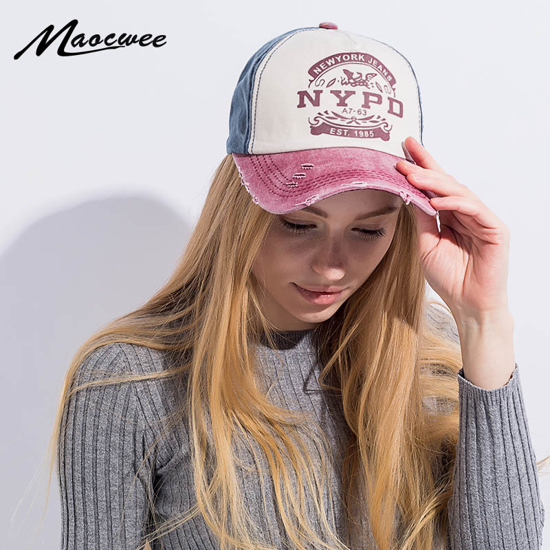 High quality Women's Fashion Baseball cap Men Snapback Letter printed dad hat cap Strapback Vintage NYPD baseball caps Bones 35colors silver gold soild india scarf cap warmer ear caps yoga hedging headwrap men and women beanies multicolor fold hat 1pc