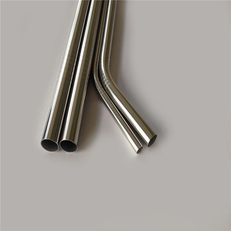 500pcs-lot-8mm-215mm-8-5-Reusable-Metal-Stainless-Steel-Straight-Bent-Drinking-Straws-Bar-Accessory (4)