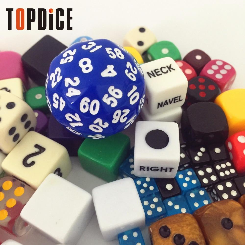 beste online casino online dice