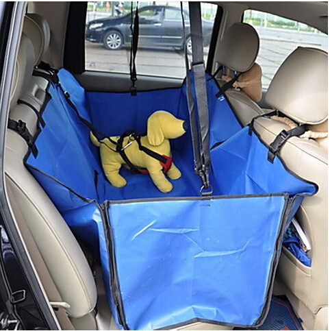 Hot-sale-Waterproof-car-seat-cover-for-pets-dog-seat-cover-different-colors-supply
