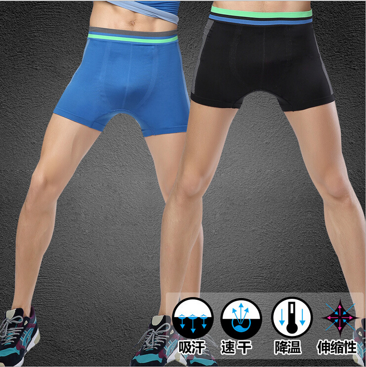 Online Get Cheap Cheap Gym Shorts -Aliexpress.com   Alibaba Group