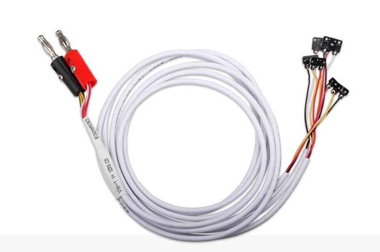 Iphone Entfernungsmesser Kabel : Iphone entfernungsmesser test plus im der letzte gast
