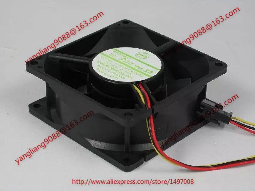 HEGGWEI EW-73C Lens Hood Shade for Canon EF-S 10-18mm F4.5-5.6 Lens yangj