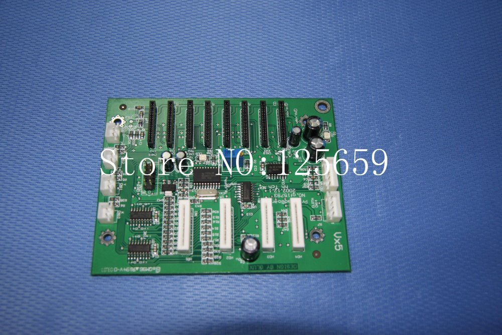 Infiniti/Challenger FY-8250B Printer Printhead Board Printer part fy 3278d ink water tank for challenger infiniti printer spare parts