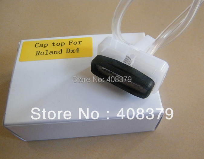 Roland capping top for Roland FJ740 Roland 540 Mimaki JV4 Mutoh RJ8000 8100 (1 lot have 2pcs) roland 740 capping station for roland sj740 solveint ink printer 1lot have 4pcs