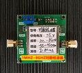 AD8318 1 MHz a 8 GHz 8000 MHz Detector Detector De Energia Medidor De Energia dc 5 v para Amplificadores FM HF VHF/UHF