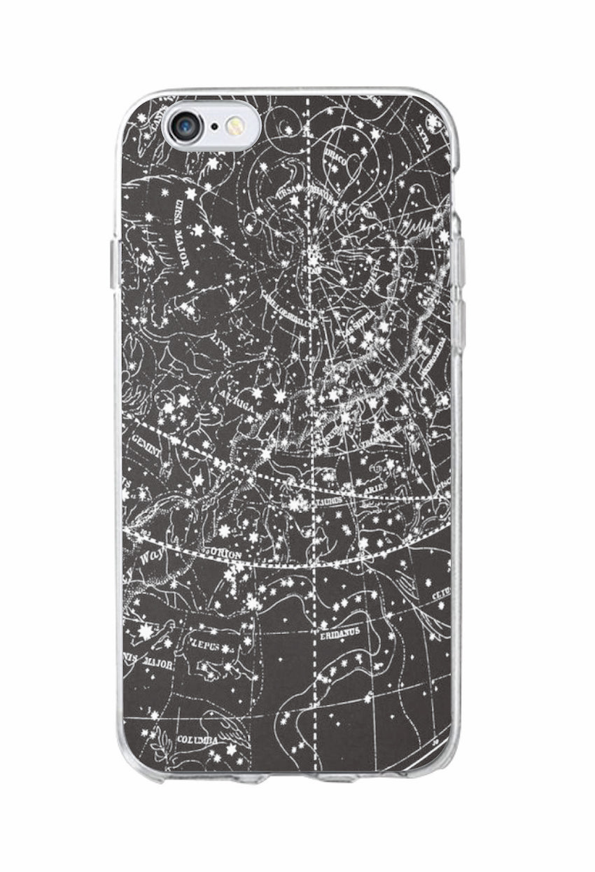 clear space on iphone outer space planet moon soft clear phone for 13831