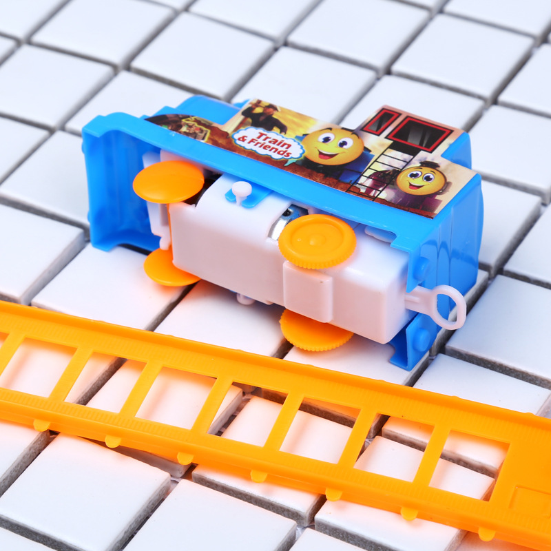 Interesting-children-toy-train-assembling-track-train-model-children-intelligence-education-toy-train-model-toy-3