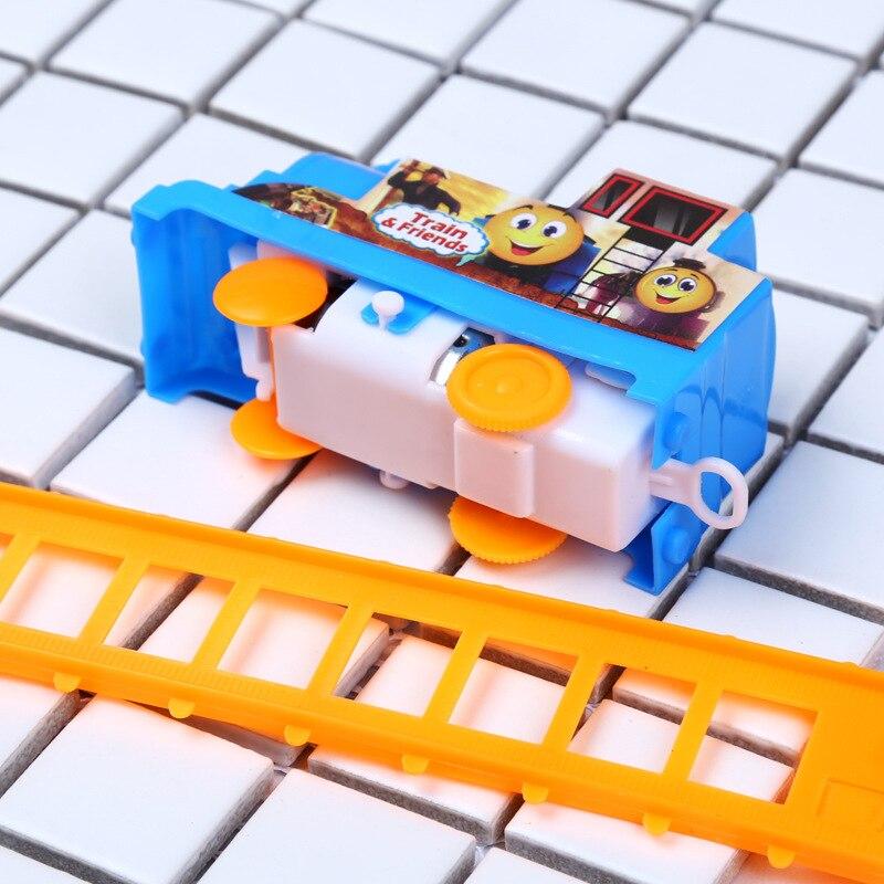 Interesting-children-toy-train-assembling-track-train-model-children-intelligence-education-toy-train-model-toy-3