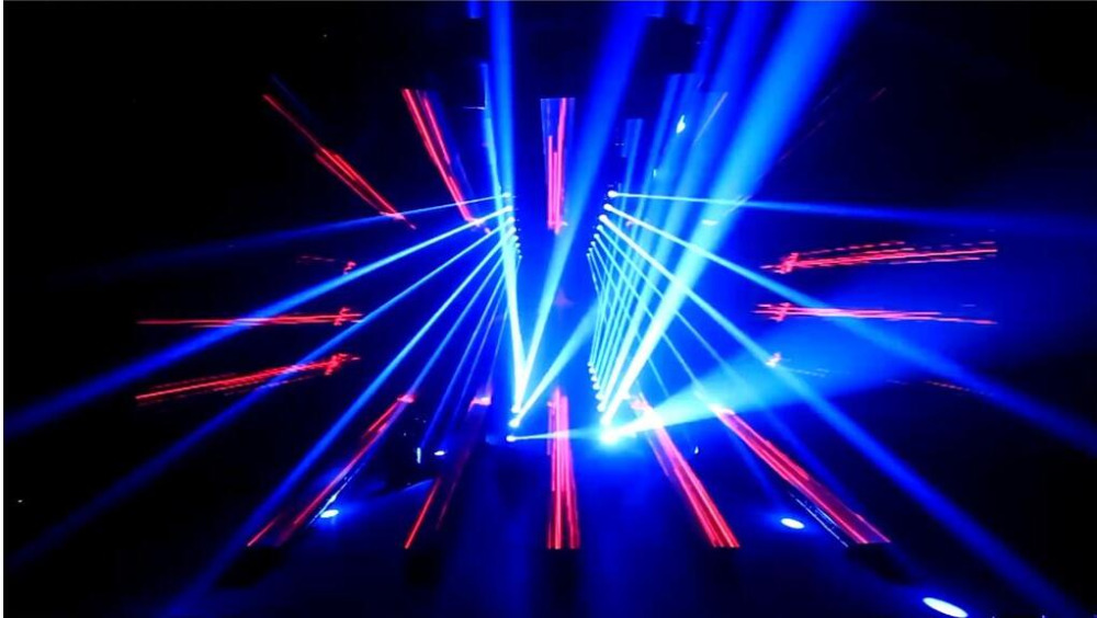 Usb To Dmx Interface Adapter Stage Lighting Disco Light Dj freestyler  Art-net Software Party Lights Cable Led Dmx 512 Cable