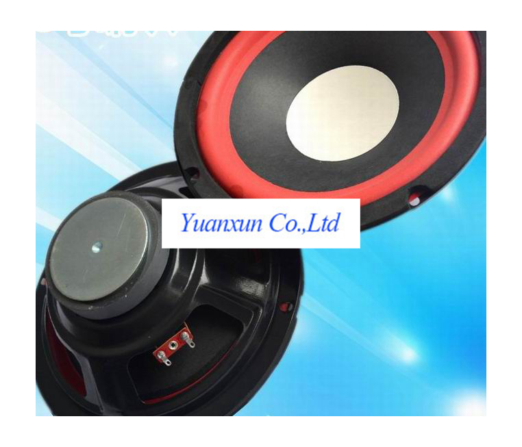Promotional 4 inch 5 inch 6 inch 8 inch subwoofer speaker car door ...