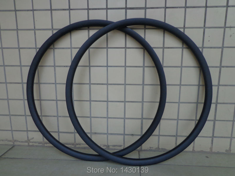 wheel-346