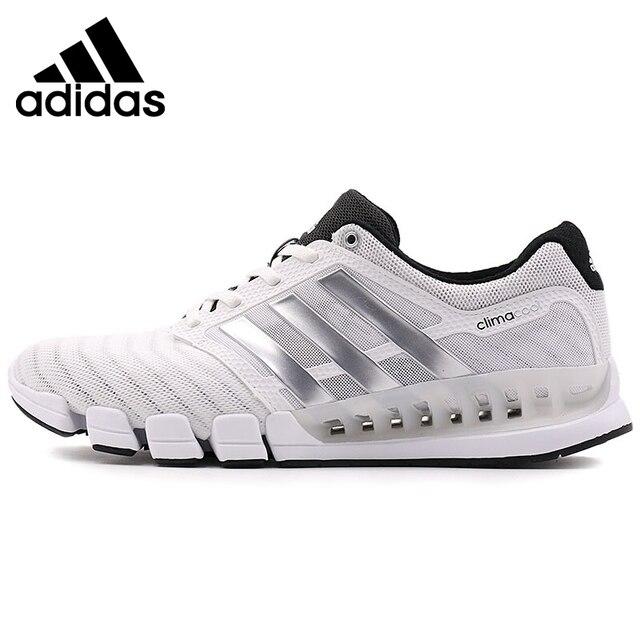 Adidas M New Shoes Revolution Running Original Cc Arrival 2017 Men's Ibf6yvYm7g