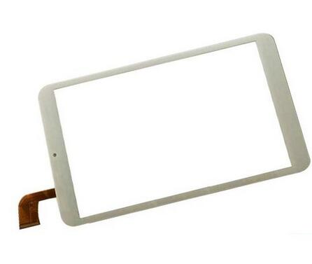 Witblue New For 8  BEST BUY EASY HOME 8 HD QUAD Tablet touch screen panel Digitizer Glass Sensor replacement Free Shipping image