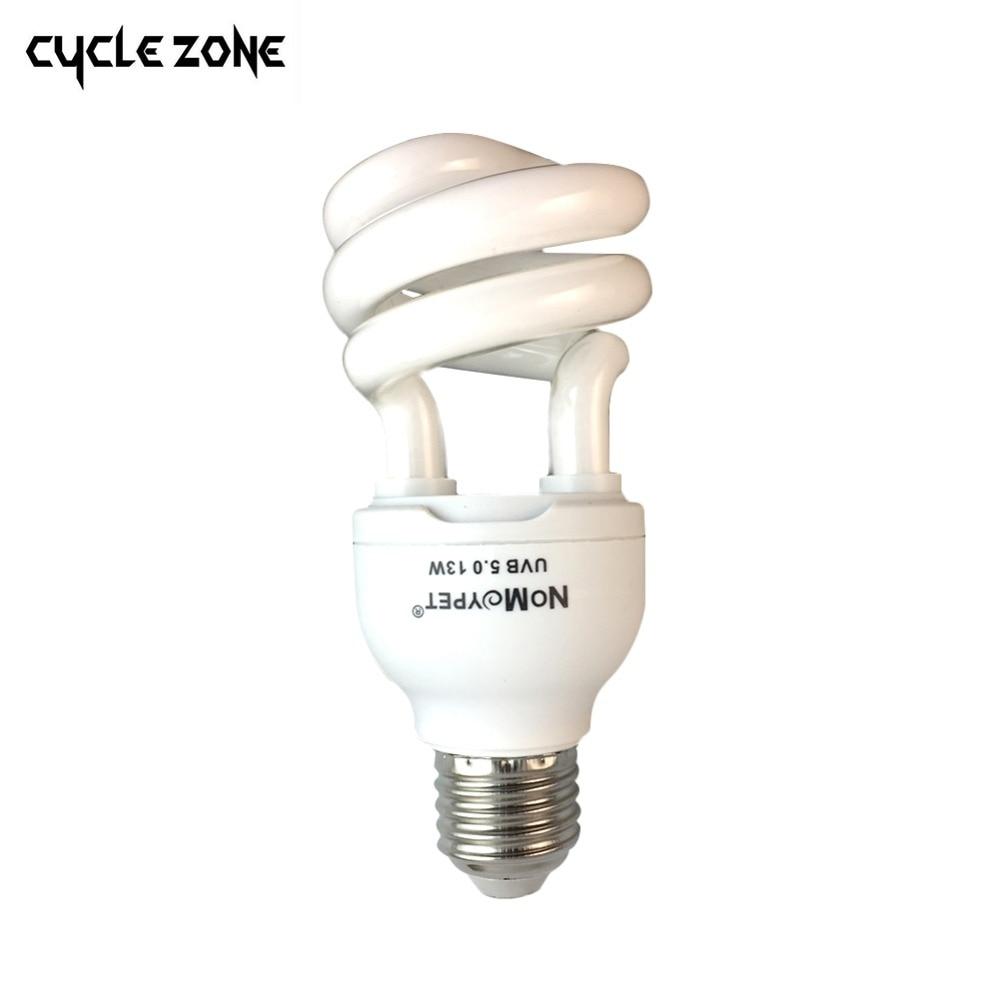 Ultraviolet Light Bulbs