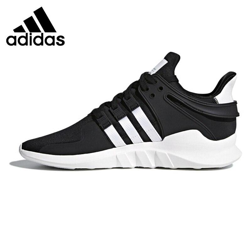Nuovo Arrivo originale Adidas Originals EQT SUPPORTO ADV degli uomini Scarpe da pattini e skate Scarpe Da Ginnastica