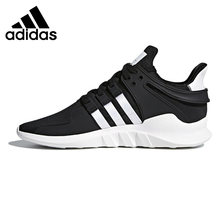 Original New Arrival Adidas Originals EQT SUPPORT ADV Men's Skateboarding Shoes Sneakers(China)