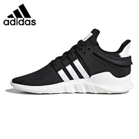 Original New Arrival Adidas Originals EQT SUPPORT ADV Men's Skateboarding Shoes Sneakers