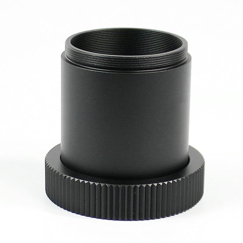 Datyson T-ADAPTADOR-SC # 93633-A Accesorios fotográficos del telescopio astronómico Adaptador