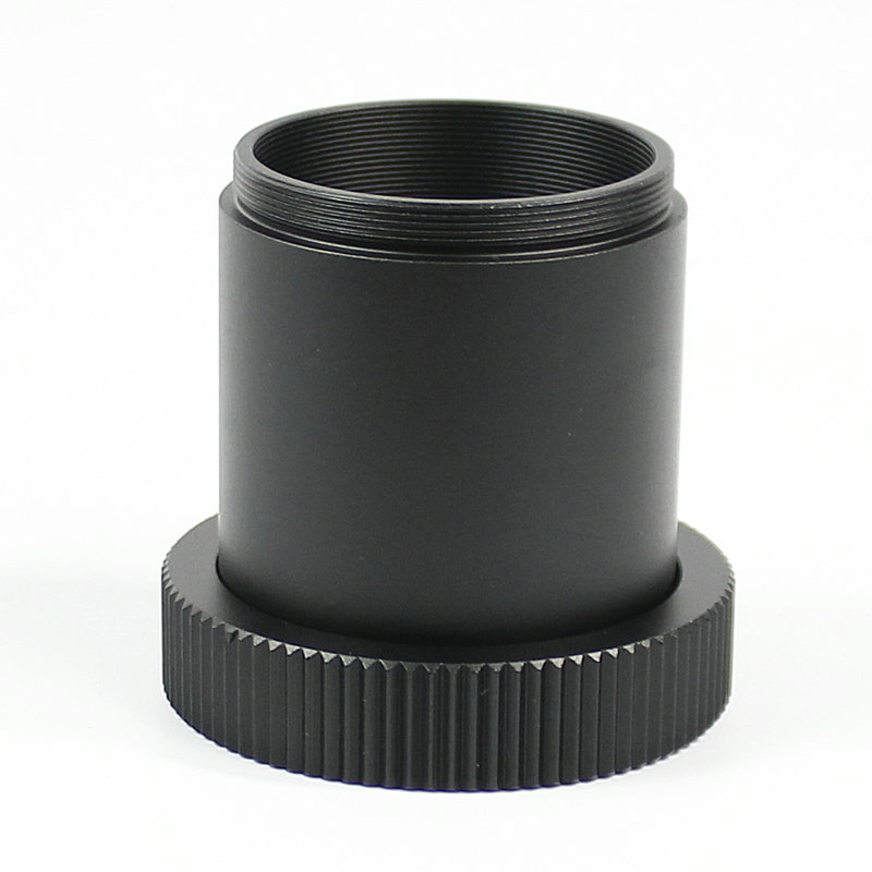 Датисон Т-АДАПТЕР-СЦ # 93633-А Астрономическиј телескоп фотоаппаратов Адаптер