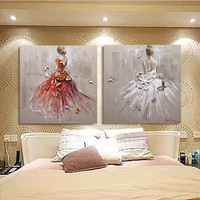 DIY 5D Full Diamonds Embroidery Wedding Dress Round Diamond Painting Cross Stitch Kits Diamond Mosaic Home