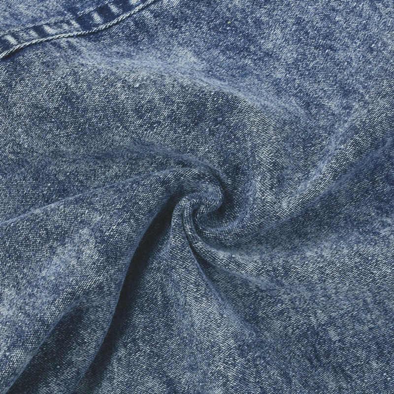 Женское джинсовое прилегающее платье без рукавов, v-образный вырез, открытая спина, спагетти, наплечный ремень, Клубная одежда, тонкое повседневное мини-платье, женское платье, Vestidos