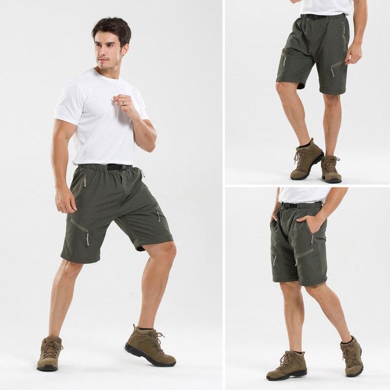 quick dry pants (2)