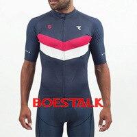2019 RYZON 男性自転車制服トライアスロン服マウンテンバイクセットダウンヒルマイヨ服反射 roupa ciclismo 水着