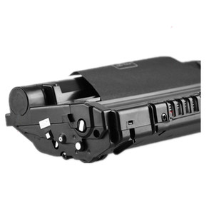 Image 4 - Compatible Toner Cartridge 109R00725 for Xerox Phaser 3115 3116 3120 3121 3130 PE16 printer