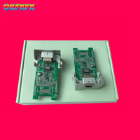For canon IR2318L IR2320L IR2420 IR2318 IR2320 E14 Printer network card Lan card Ethernet card adapter print card FK2 8240 000